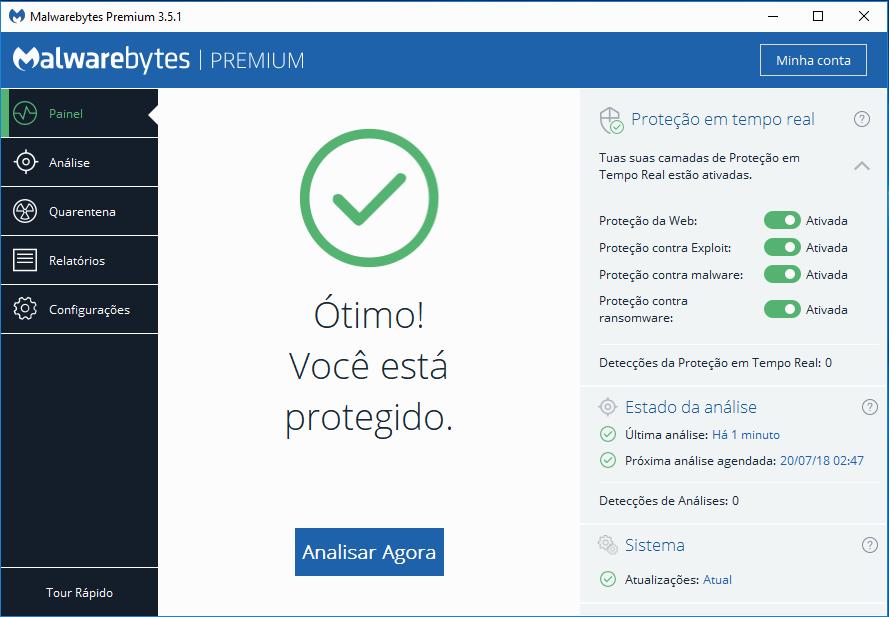 malwarebytes 3.2.2 premium.zip
